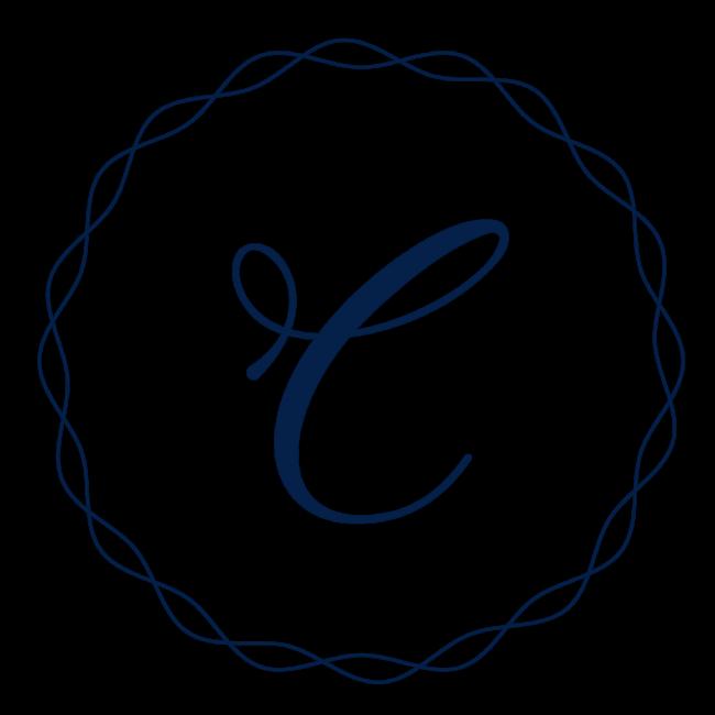 Full Size Logo CWH